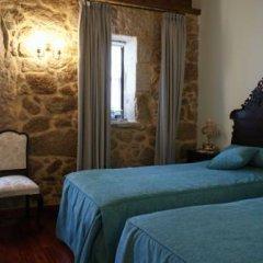 Отель Quinta da Seara комната для гостей фото 5