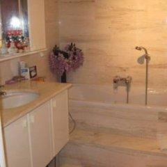 Отель Padlina'S Bb ванная