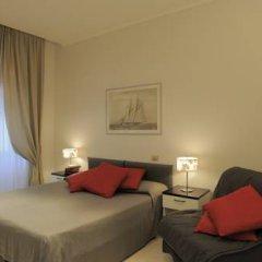 Residence Le Terrazze, Alassio, Italy | ZenHotels