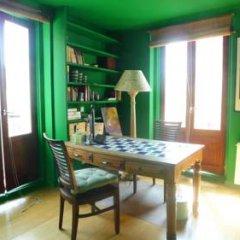 Отель Chic Rentals Centro Испания, Мадрид - отзывы, цены и фото номеров - забронировать отель Chic Rentals Centro онлайн детские мероприятия фото 2