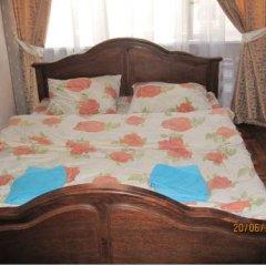 Compass Inn Хостел комната для гостей фото 5