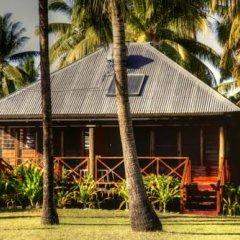 Отель Club Fiji Resort фото 13