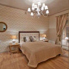 Апартаменты Gaono Residence Apartments комната для гостей фото 5