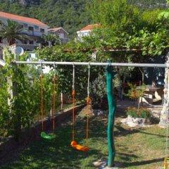 Апартаменты Radonjic Apartments детские мероприятия фото 2