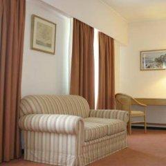 Отель Douro удобства в номере фото 2