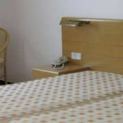 Отель Douro удобства в номере