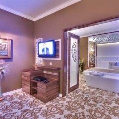 The Green Park Hotel Diyarbakir Турция, Диярбакыр - отзывы, цены и фото номеров - забронировать отель The Green Park Hotel Diyarbakir онлайн детские мероприятия фото 2