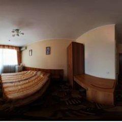 Гостиница Азалия спа фото 2