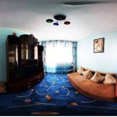 Гостиница Азалия интерьер отеля фото 2