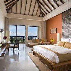 Отель Narada Resort & Spa комната для гостей