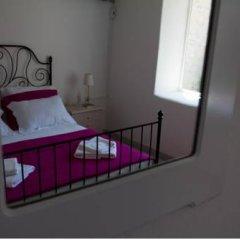 Отель Eflatun Alacati Чешме комната для гостей фото 4