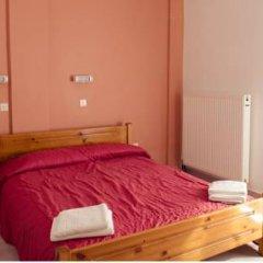 Апартаменты Harbour View - Oceanis Apartments детские мероприятия фото 2