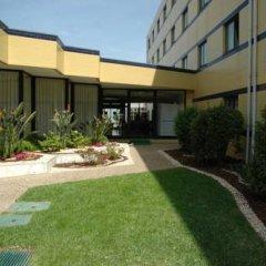 Отель Novotel Porto Gaia фото 6