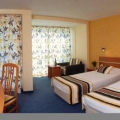 Hotel Excelsior - Все включено комната для гостей фото 5