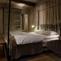 Отель Aparthotel Remparts комната для гостей фото 2