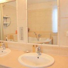 Отель Villa Julia ванная фото 2