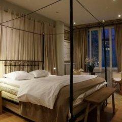 Отель Aparthotel Remparts комната для гостей фото 5