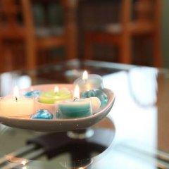 Гостиница Sweet Dreams Apartaments Украина, Киев - отзывы, цены и фото номеров - забронировать гостиницу Sweet Dreams Apartaments онлайн питание