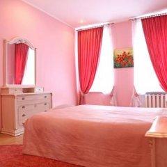 Гостиница Sweet Dreams Apartaments Украина, Киев - отзывы, цены и фото номеров - забронировать гостиницу Sweet Dreams Apartaments онлайн комната для гостей фото 5