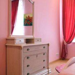 Гостиница Sweet Dreams Apartaments Украина, Киев - отзывы, цены и фото номеров - забронировать гостиницу Sweet Dreams Apartaments онлайн удобства в номере фото 2