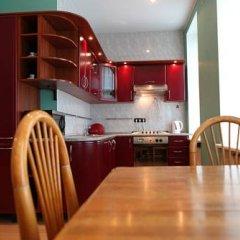 Гостиница Sweet Dreams Apartaments Украина, Киев - отзывы, цены и фото номеров - забронировать гостиницу Sweet Dreams Apartaments онлайн в номере фото 2