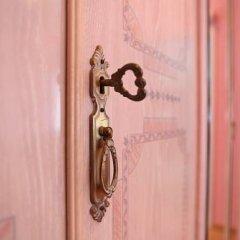 Гостиница Sweet Dreams Apartaments Украина, Киев - отзывы, цены и фото номеров - забронировать гостиницу Sweet Dreams Apartaments онлайн интерьер отеля