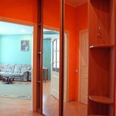 Гостиница Sweet Dreams Apartaments Украина, Киев - отзывы, цены и фото номеров - забронировать гостиницу Sweet Dreams Apartaments онлайн спа фото 2