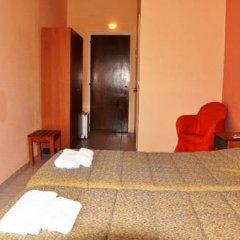 Отель Pyrros Греция, Корфу - 1 отзыв об отеле, цены и фото номеров - забронировать отель Pyrros онлайн удобства в номере