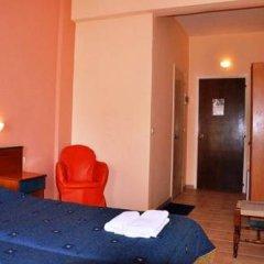 Hotel Pyrros комната для гостей фото 3