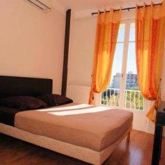 Отель La Pastorelle Chambre d'hotes комната для гостей фото 5