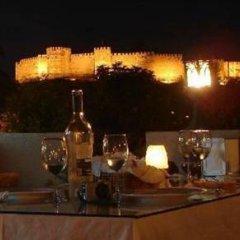 Bella Hotel Турция, Сельчук - отзывы, цены и фото номеров - забронировать отель Bella Hotel онлайн гостиничный бар