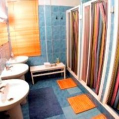 360 Hostel Malasaña спа