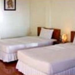 Отель Phuket Naithon Resort Таиланд, Такуа-Тунг - отзывы, цены и фото номеров - забронировать отель Phuket Naithon Resort онлайн комната для гостей фото 5