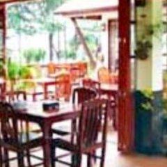 Отель Phuket Naithon Resort Таиланд, Такуа-Тунг - отзывы, цены и фото номеров - забронировать отель Phuket Naithon Resort онлайн питание фото 2