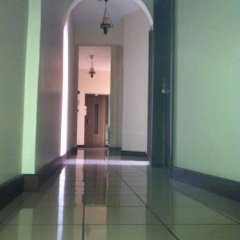 Çarıkçı Hotel интерьер отеля фото 2