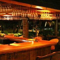 Отель Club Fiji Resort фото 2