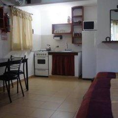 Отель La Herradura Вилья Кура Брочеро в номере фото 2