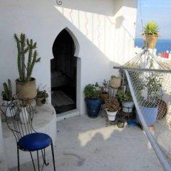 Отель Dar Tan-Gib Марокко, Танжер - отзывы, цены и фото номеров - забронировать отель Dar Tan-Gib онлайн фото 3