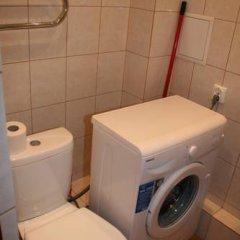 Апартаменты Bud Kak Doma Apartments on Lenina Street ванная фото 2