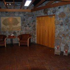 Отель Holmavatn Ungdoms og Misjonssenter интерьер отеля фото 2