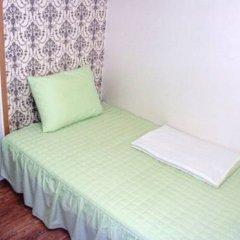 Отель Green Residence Южная Корея, Сеул - отзывы, цены и фото номеров - забронировать отель Green Residence онлайн комната для гостей