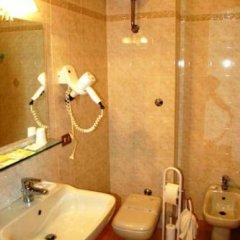 Отель Casa San Giuseppe ванная фото 2