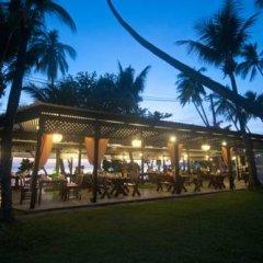 Отель Aonang Villa Resort фото 6