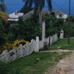 Отель My-Places Montego Bay Vacation Home