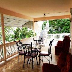Отель My-Places Montego Bay Vacation Home фото 3