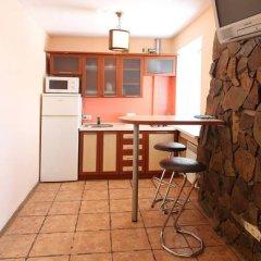 Апартаменты UA Rent Apartments in Podol Киев в номере фото 2