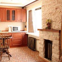 Апартаменты UA Rent Apartments in Podol Киев питание фото 2