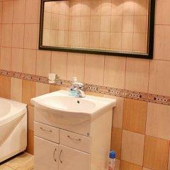 Апартаменты UA Rent Apartments in Podol Киев ванная фото 3