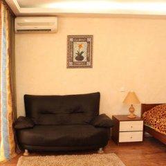 Апартаменты UA Rent Apartments in Podol Киев комната для гостей фото 4