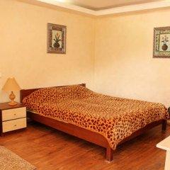 Апартаменты UA Rent Apartments in Podol Киев комната для гостей фото 5